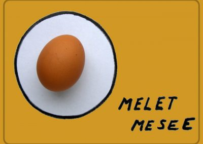 Omelet me see 02